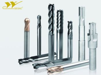 Статьи про металлорежущий инструмент на английском металлорежущий инструмент покупка челябинск